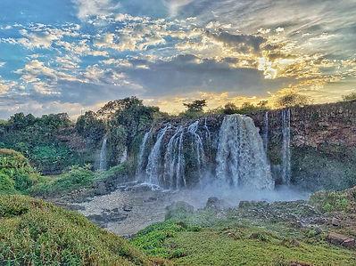Ethiopia Blue Nile good.jpg