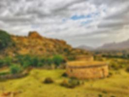 Ethiopia, top view Gheralta.jpg