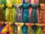 Cambodia textiles:.jpg.jpg