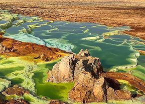 Ethiopia dallol 1.jpg