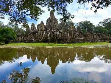 Cambodia Bayon:.jpg.jpg