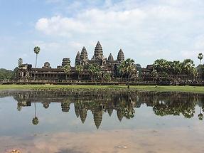 Cambodia Angkor Wat:.jpg.jpg