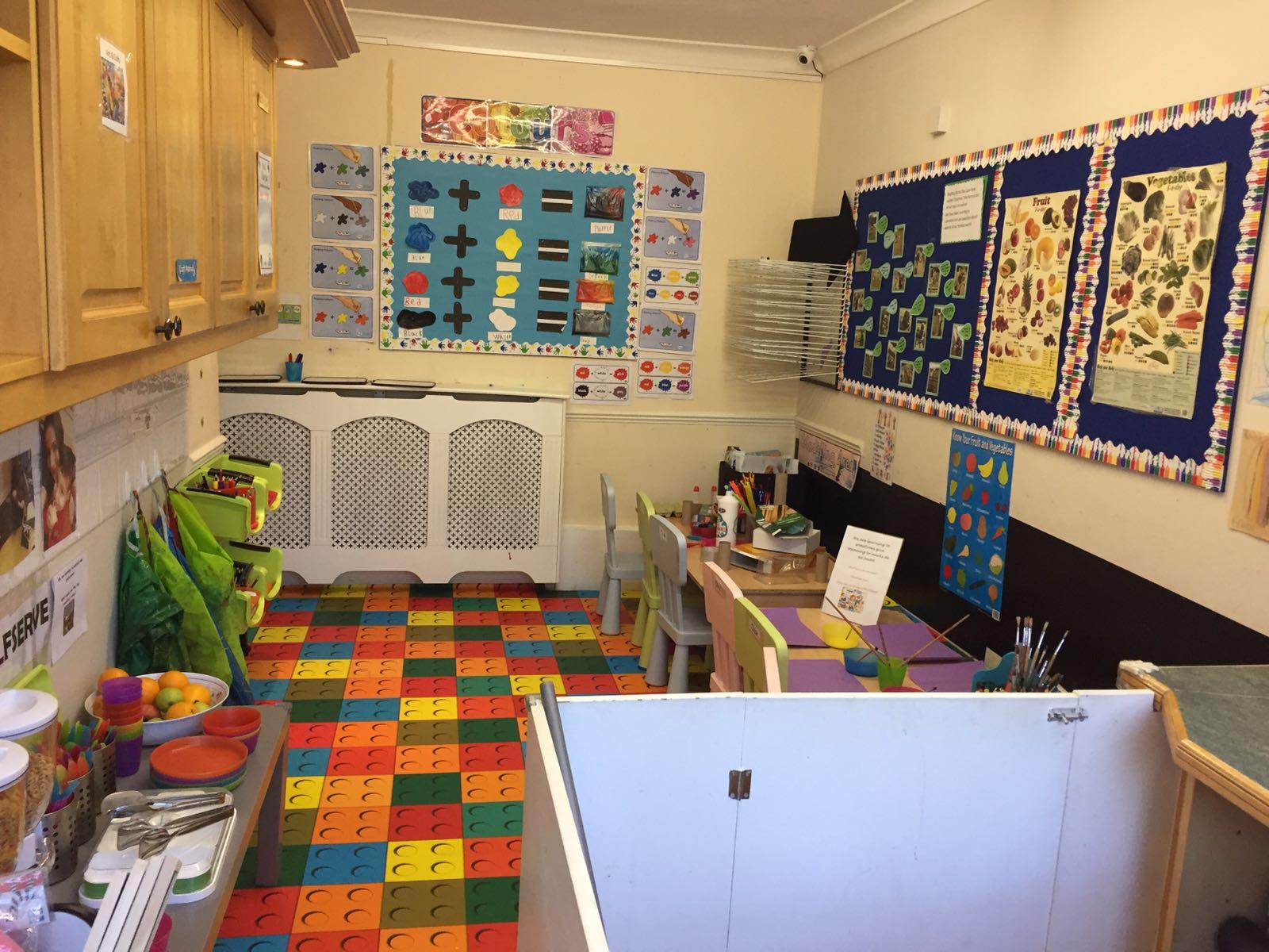 nursery 10.jpg