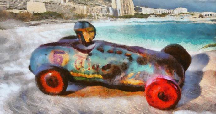 IMG_1155_Beach Racer.jpg