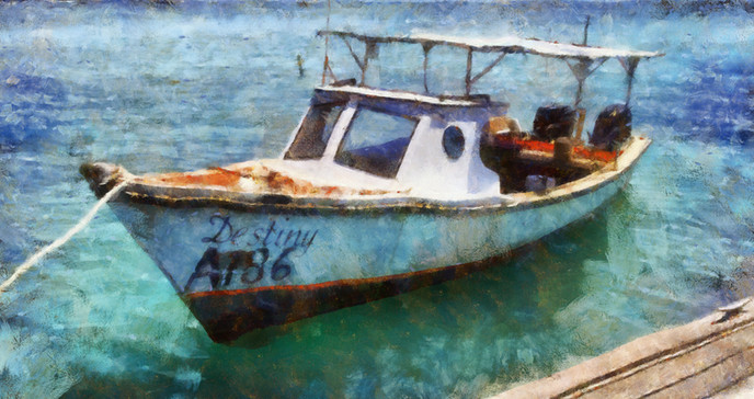 JeffCovington_Aruba.jpg