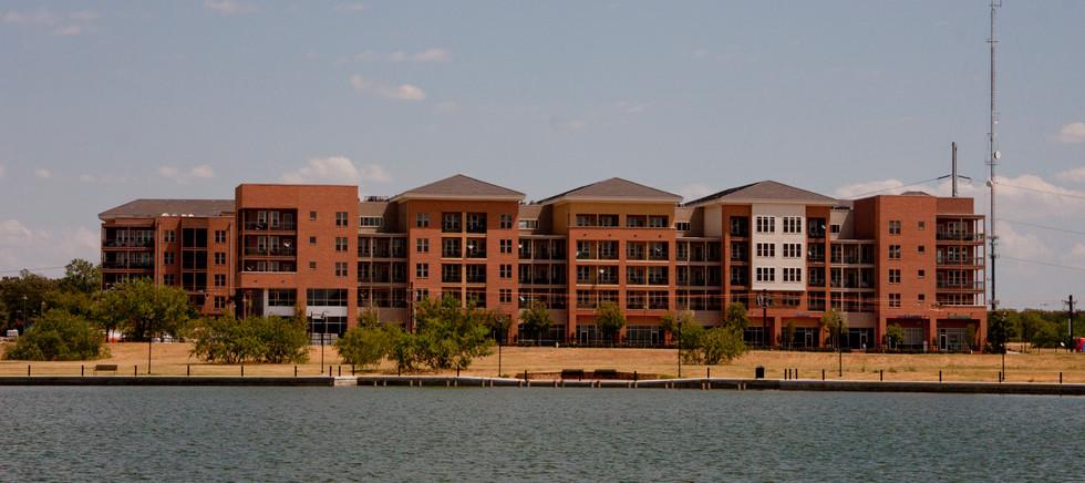 Apartments3JSC.jpg