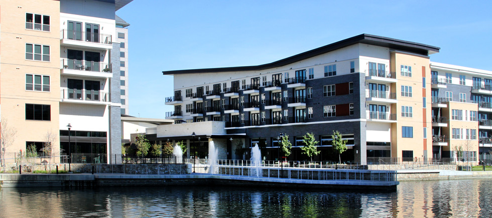 Apartments2JSC.jpg