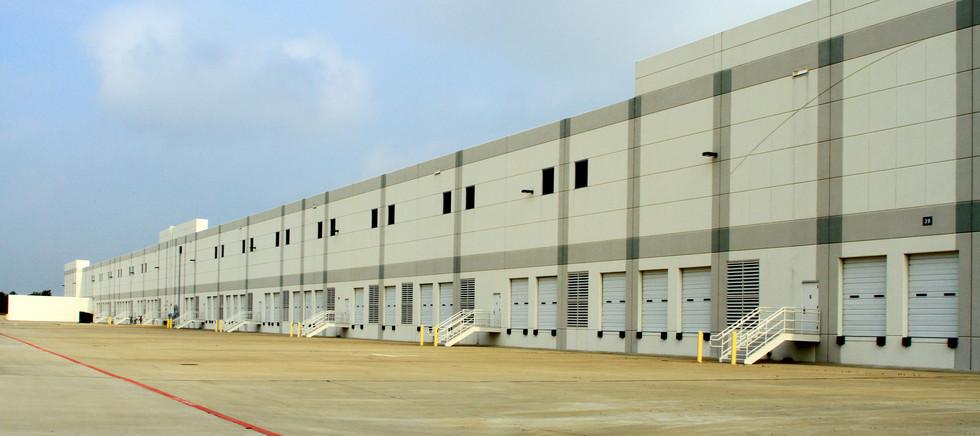 WarehouseJSC.jpg