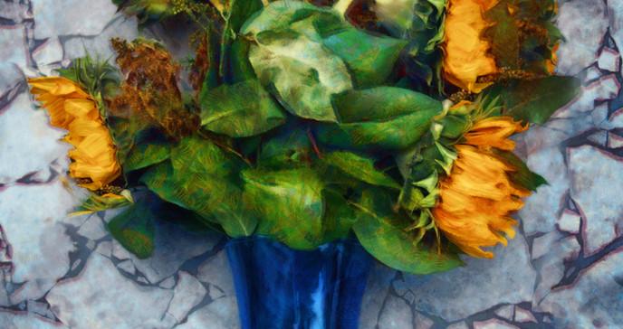 JeffCovington_Sunflowers.jpg