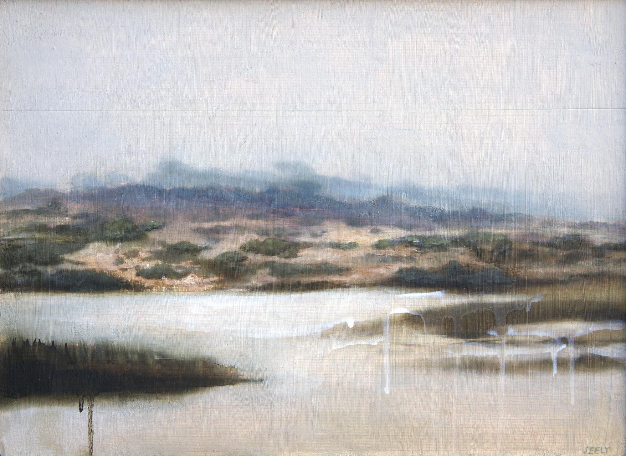 Wetland Fade