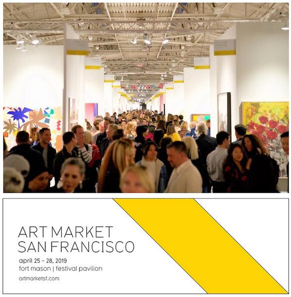 San Francisco Art Market 2019.jpg