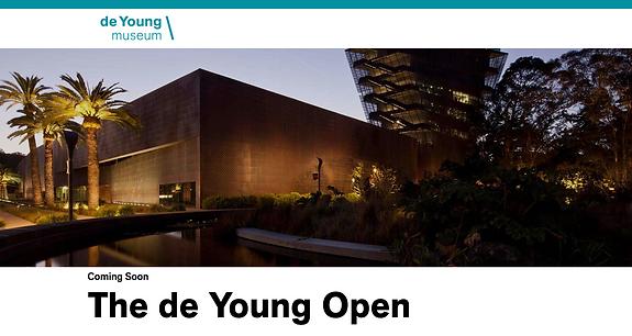 de Young Open.png