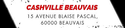Cashville_Adresse-Beauvais_edited.png