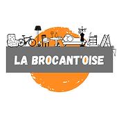 Logo-La Bocant'Oise-Fond Blanc.png