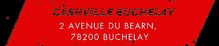 Cashville_Adresse-Buchelay_edited.png
