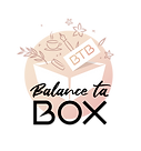 Balance Ta Box_Logo_1.png
