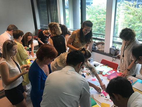 Ateliers expérentiels - FSH Coaching.jpe
