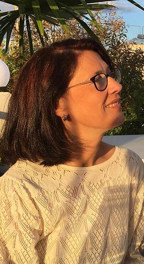 Events by Sandrine - Sandrine Khong Sado