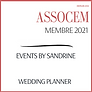 Assocem_Events by Sandrine.png