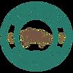 Logo_Ferme Beyaert-D4U-FT.png