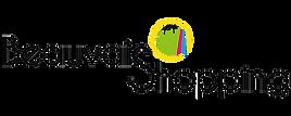 Logo_Beauvais Shopping_Fond transparent.