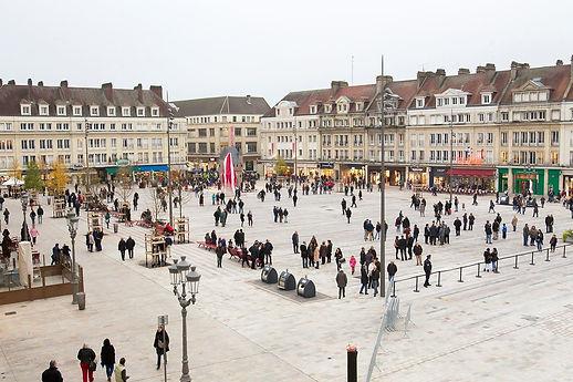 Beauvais Shopping_Hyper centre ville.jpg