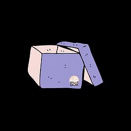 Box_BTB.png