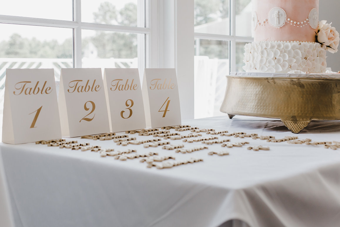 Events by Sandrine_Mariage-Table.jpg