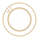 Logo_My Buffet-FT.png