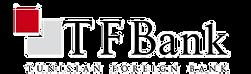 My Buffet - Nos clients : TFBank