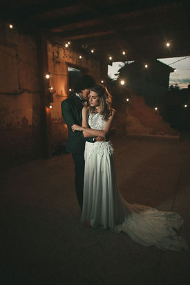 Events by Sandrine_Mariage couple.jpg