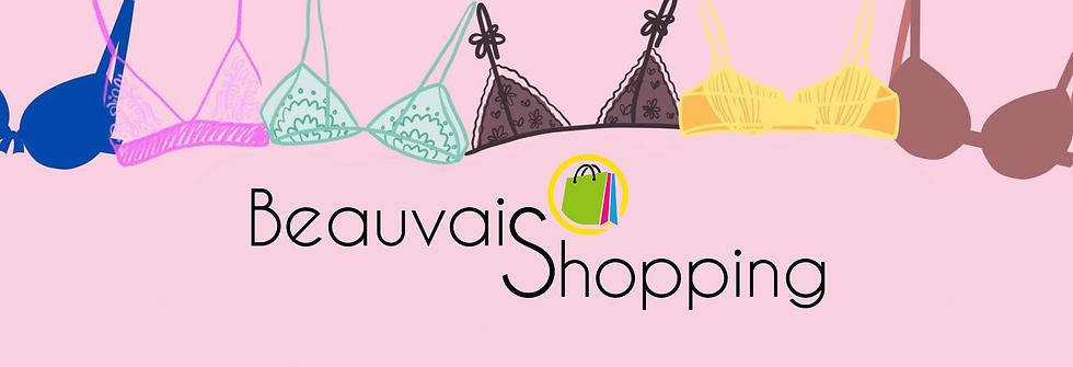Octobre 2021_Beauvais Shopping.png