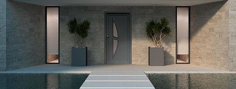 Ecobaie-porte-entree.jpg