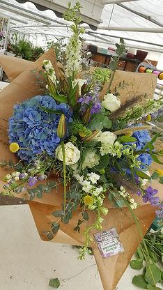 Les Serres_Nos fleurs.jpeg