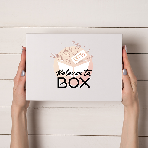 Balance Ta Box_Box-1.png