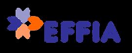 My Buffet - Nos clients : Effia