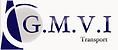 Logo-G.M.V.I Transport.png