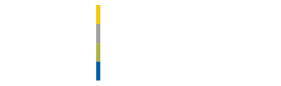 Licensed Building Practitioners Logo
