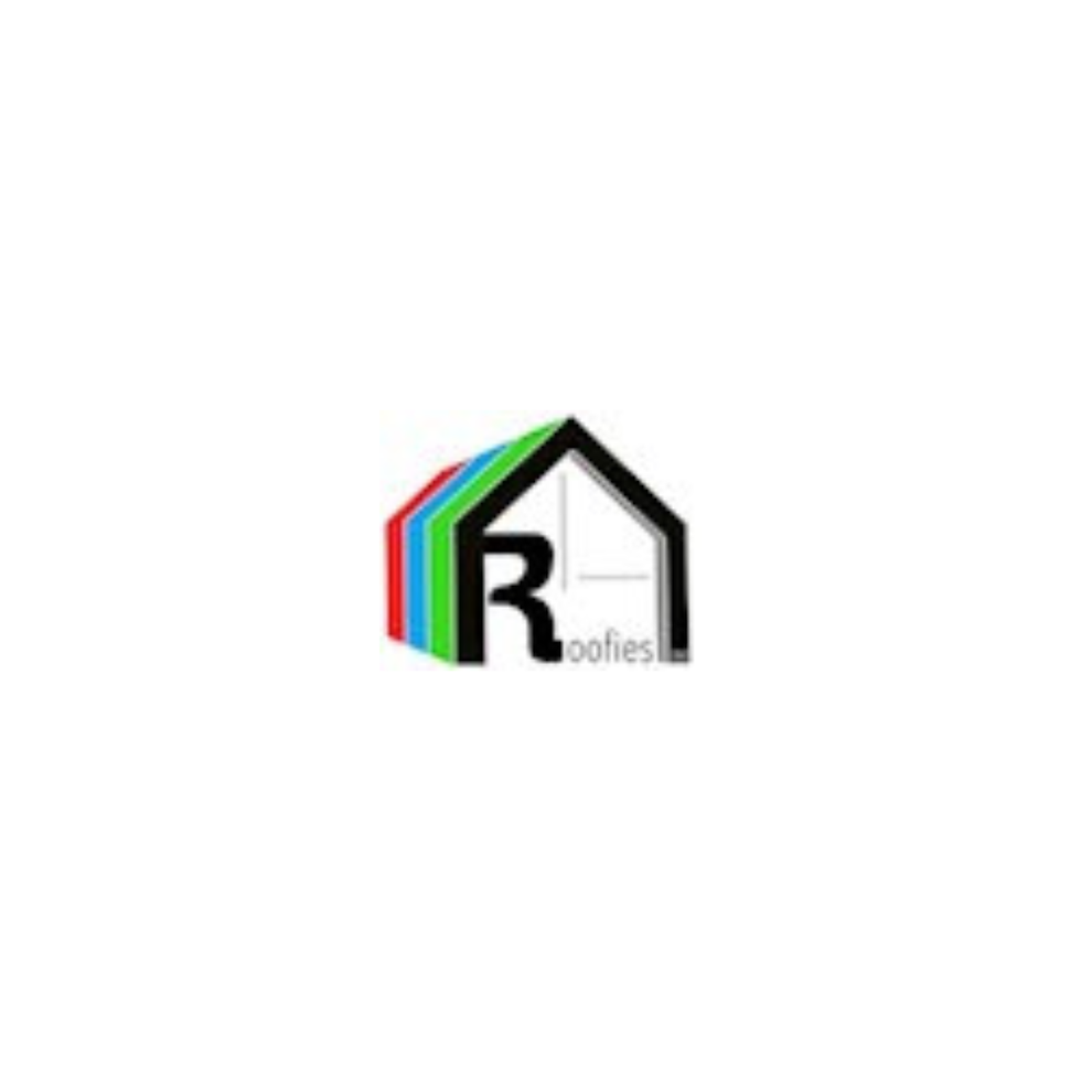 Roofies Christchurch Logo