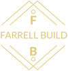 Farrell Build Logo