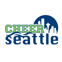 CHEER Seattle Logo.png