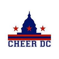 Cheer DC Logo.jpg