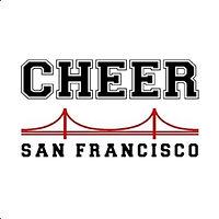 CHEER San Francisco Logo.jpg