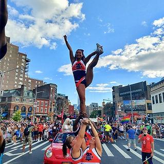 world pride stunt.jpg