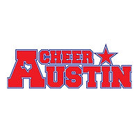 Cheer Austin Logo.jpg