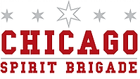 chicago spirit brigade.png
