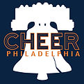 CheerPhila_White.jpg