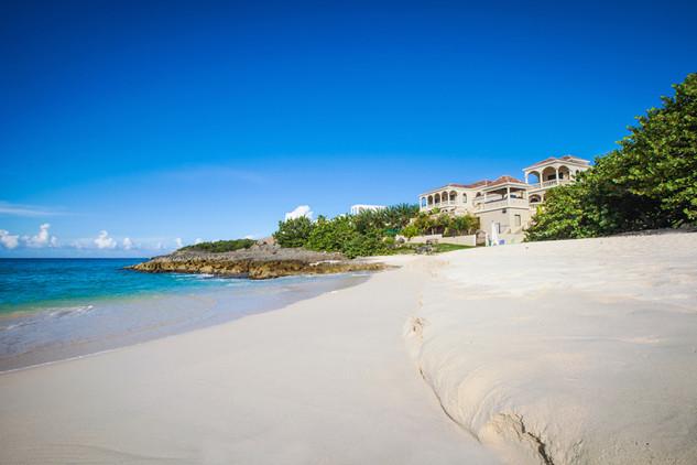 Beach limestone 7.jpeg