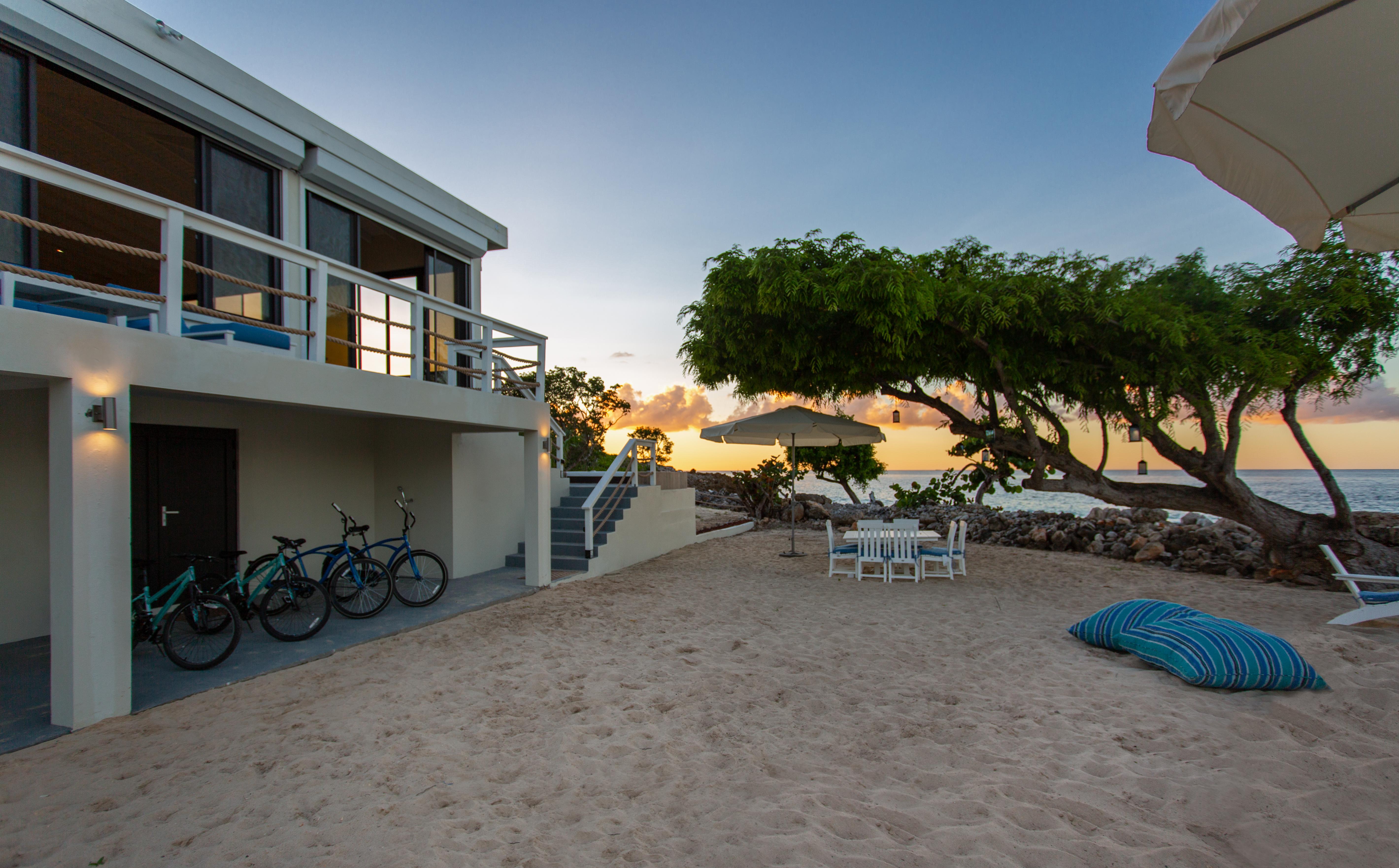 SandCastleBeachHouse47