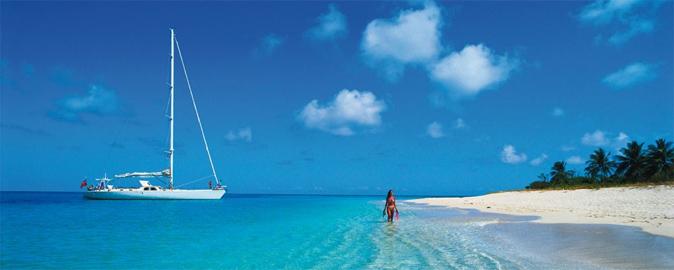 concierge_anguilla-boat-charters